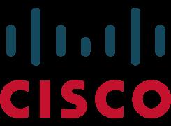 خدمات و تجهیزات سیسکو CISCO