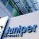 خدمات و تجهیزات جونیپر Juniper