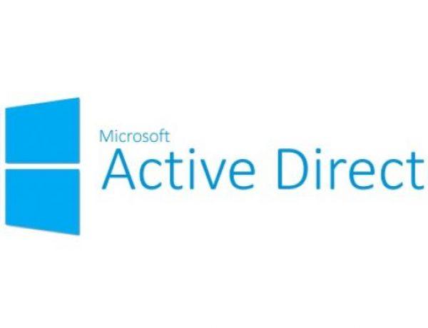 چک لیست امنیتی اکتیو دایرکتوری Active Directory در شرکت ها