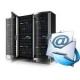 راه اندازی ایمیل سازمانی