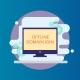 آموزش join کردن آفلاین یک سیستم به دامین Domain
