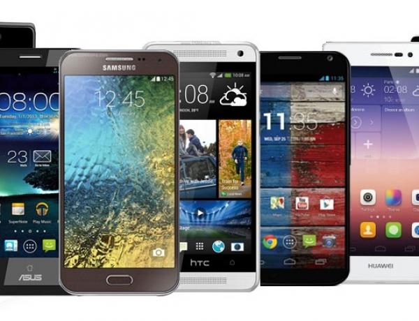 توصیه های مهم قبل از خرید تلفن همراه