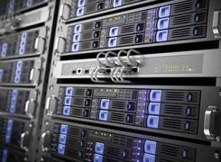 راه اندازی تجهیزات جانبی شبکه