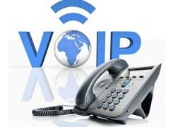 نصب راه اندازی و فروش تجهیزات تلفنی ویپ VOIP